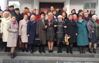 Встреча выпускников 1977 года ( КрасГМУ им. В.Ф. Войно-Ясенецкого)